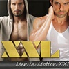 Men in Motion XXL – Up to 56% Off Male Revue