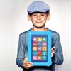 """Astro 4GB 7"""" Kids' Android Tablet"""