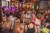 2017 Seattle 90s Bar Crawl - Cowgirls Inc.: 2017 Seattle 90s Bar Crawl on Saturday, June 17, at 5 p.m.