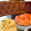 Pie Meal with Pint or Wine