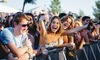 Mamby on the Beach –Up to 25% Off Music Festival