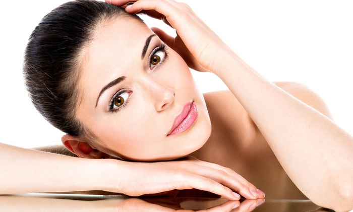 Douglas L. Johnston DDS - Centennial: 20 Units of Dr. Administered Botox or One Syringe of Juvéderm XC (Up to 58% Off)