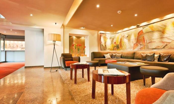 adler asperg in asperg bw groupon getaways. Black Bedroom Furniture Sets. Home Design Ideas