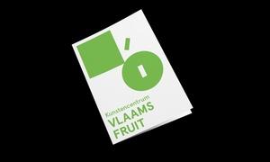 Vlaams Fruit: Duotickets voor Theatervoorstelling naar keuze met cava vanaf € 19,99
