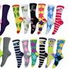 Frenchic Women's Crew Socks (12-Pack)
