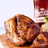Grace Jamaican Jerk Festival - Up to 38% Off