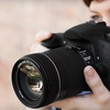 Up to 85% Off Photography Classes