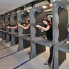 Up to 42% Off Shooting-Range Packages