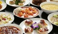 四川と上海の旨辛を、贅沢な食材でたっぷり味わう≪アワビ・北京ダック・四川麻婆豆腐・アヒルの燻製など豪華16品≫ @福満園 新館