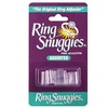 6-Pack Assorted Ring Snuggies