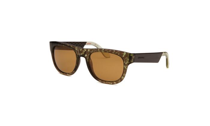 c03a15205d Carrera Men s Sunglasses