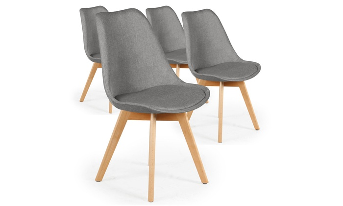ConorGroupon Chaises Chaises Shopping Tissu Scandinaves Tissu Shopping Scandinaves ConorGroupon Tissu Chaises Scandinaves XZOPkTwiu