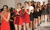 PLITZS Fashion Marketing - Multiple Locations: One or Four Runway Training Classes for Children or Adults from Plitzs Fashion Marketing (Up to 53% Off)