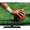 """Westinghouse 50"""" LED 1080p HDTV (Manufacturer Refurbished)"""