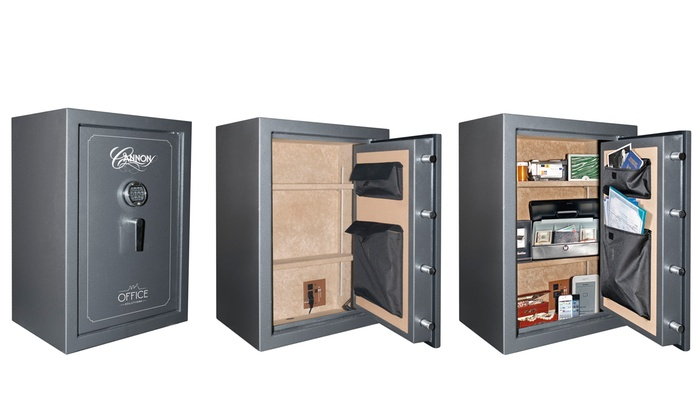 cannon safe home and gun safes cannon safe home and gun safes