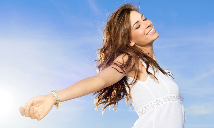 Stephen L. Grossman, C.Ht. - Tarzana: 75-Minute Hypnotherapy Session with Optional 45-Minute Follow-Up Session from Stephen L. Grossman, C.Ht. (Up to 84% Off)