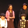"""""""Lost in Yonkers"""" – Up to 39% Off Drama"""