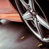 61% Off Four-Wheel Alignment at Mac Churchill