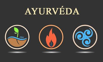 Online Ayurveda-Practitioner Training