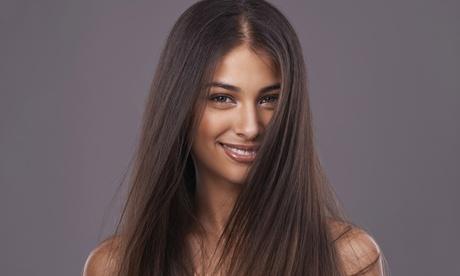 $108 for $250 Worth of Services - Sheronda's Hair Studio 5e837685-4189-4a0c-95b6-905b3fba2bbe