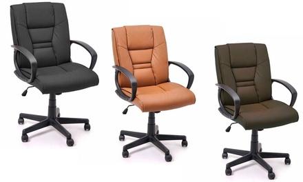 m bel b rost hle product categories deutschland deals und t gliche angebote. Black Bedroom Furniture Sets. Home Design Ideas