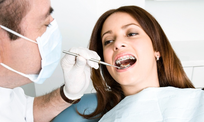 West Valley Family Dental - Surprise: $29 for a Dental Exam with X-Rays, Cleaning, and Teeth Whitening at West Valley Family Dental (Up to a $569 value)