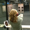 Up to 59% Off Range Package or Handgun Safety Class
