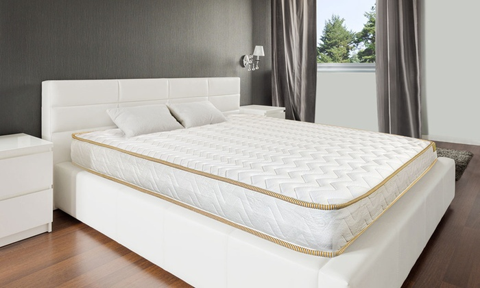 sampur matelas golden groupon shopping. Black Bedroom Furniture Sets. Home Design Ideas