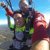 Up to 41% Off Tandem Skydive