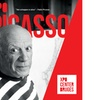 Exposition combinée Picasso Miró