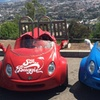 52% Off Buggy Rental from SB Buggies