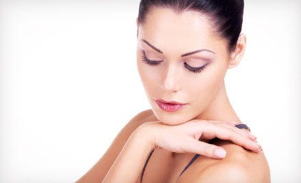 1, 5, 10, or 20 Mole- or Skin-Tag-Removal Treatments at On The Avenue Spa (Up to 85% Off)