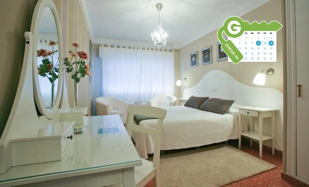 Hotel casa junco groupon - Hotel casa junco ...