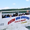 Up to 49% Off Duck Tour Ride from Austin Duck Adventures