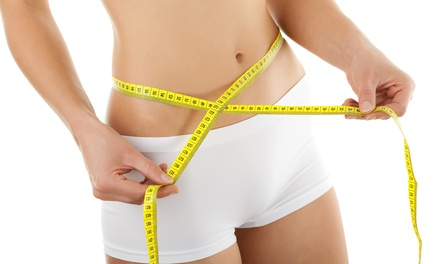Surgical Liposuction on One $999 or Two Areas $1,998 at Northern Beaches Cosmetic Surgery