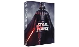 ver oferta: pack-de-la-saga-completa-star-wars-en-9-blu-ray-por-6290-26-de-descuento-con-envio-gratuito