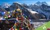 Nepal: 16-Day Everest Base Camp Trek