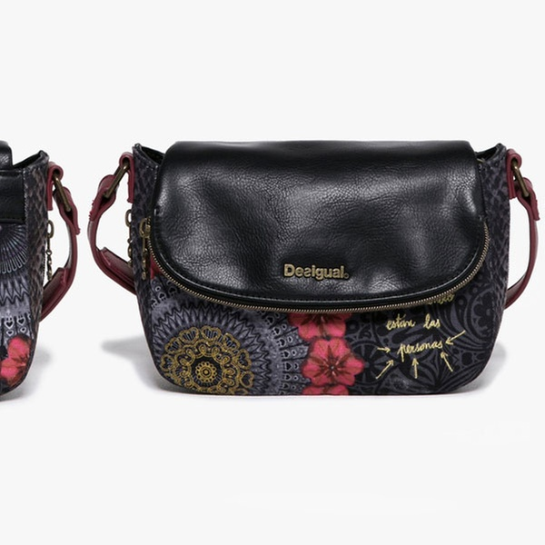 2016 ChoixDès 34 99 Collection Nouvelle Aw Desigual Au Modèle SMqVGjLzpU