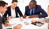 LearnSmart: $99 for Complete Project Management (PMP) Certification Bundle with Agile/Scrum from LearnSmart ($2,390 Value)