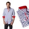 Levinas Men's Dress Shirts