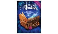 1 place pour Le secret de Fabula, date et heure au choix à 10 € au Théâtre Les Feux de la Rampe