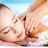 """Up to 56% Off at """"Spa-cation"""" Massage"""