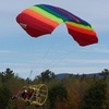 Up to 55% Off Introductory Powered Parachute Flight