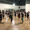 Up to 54% Off Tahitian Dance Fitness Classes