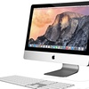 "Apple iMac 21.5"" All-in-One PC with Dual-Core Processor (Refurbished)"