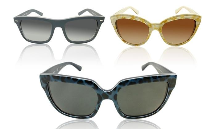 Dolce & Gabbana Sunglasses for Men and Women
