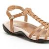 JBU Jambu Designs Azalea Women's Comfort Sandals (Size 8)