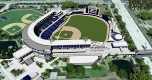 New York Yankees – Up to 48% Off Spring Training at New York Yankees , plus 9.0% Cash Back from Ebates.