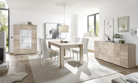 Mobili soggiorno TFT Furniture