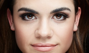Claudia permanent cosmetics: $90 for $200 Worth of Services — Claudia permanent cosmetics